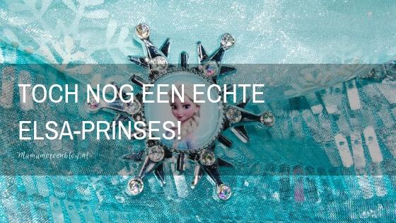 elsa- prinses mamameteenblog.nl