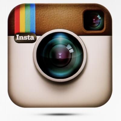 wat te doen met instagram mamameteenblog.nl