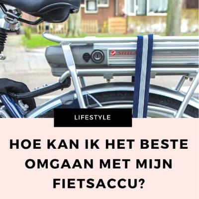tips fietsaccu mamameteenblog.nl