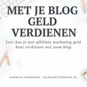 affiliate marketing blog mamameteenblog