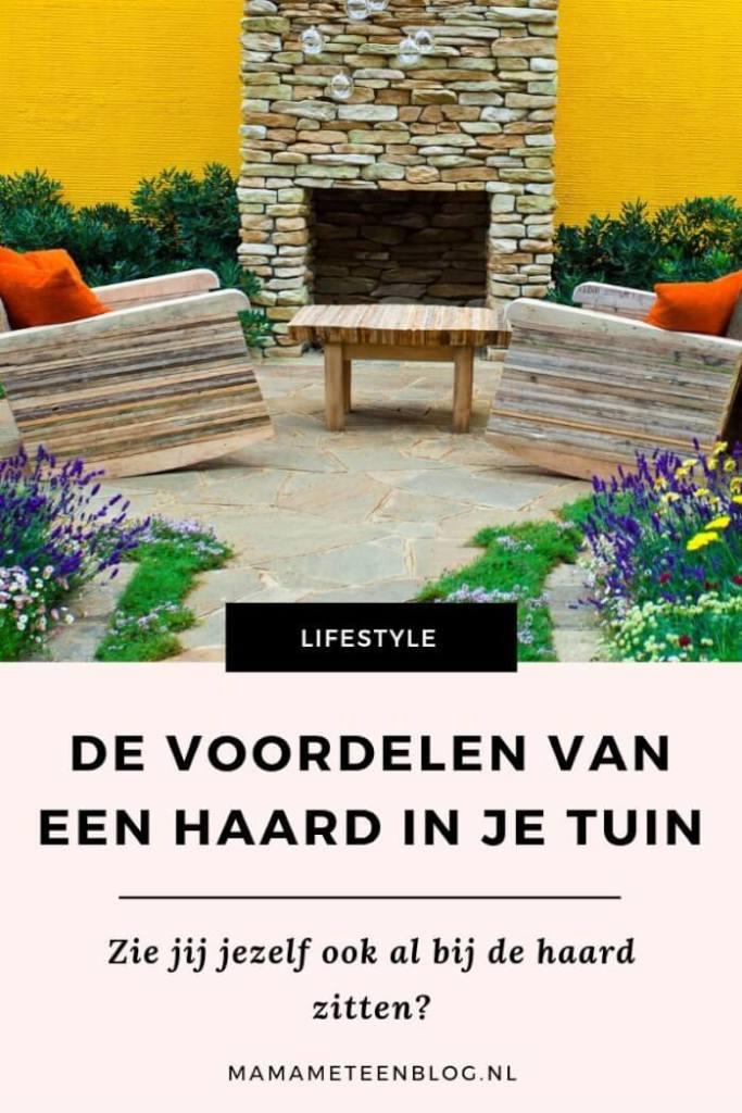 voordelen-haard-mamameteenblog.nl_