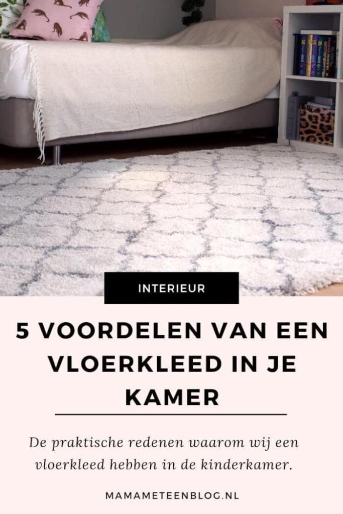 voordelen-vloerkleed-mamameteenblog.nl_