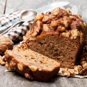 Recept Koolhydraatarme notencake mamameteenblog.nl