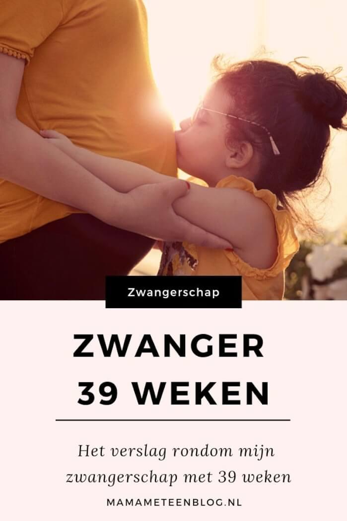 zwanger-39-weken-mamameteenblog.nl_