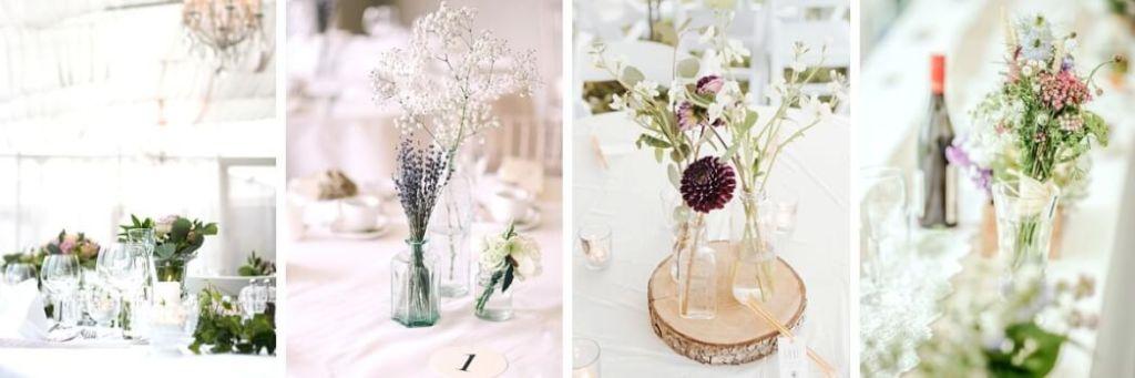 centerpieces-flowers-blomene-trouwdag-mamameteenblog.nl-mamameteenblog.bl_