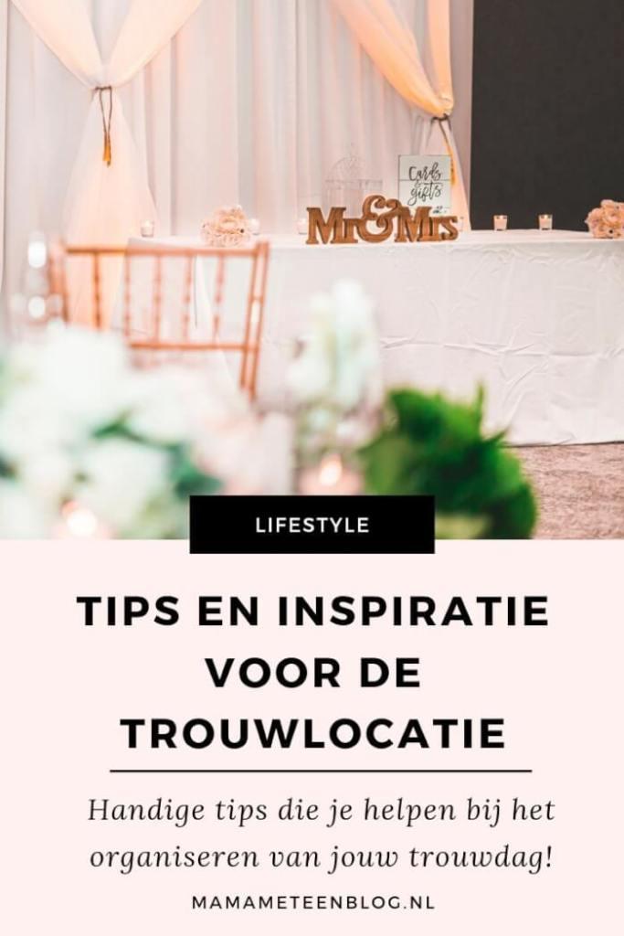 inspiratie-trouwlocatie-mamameteenblog.nl_