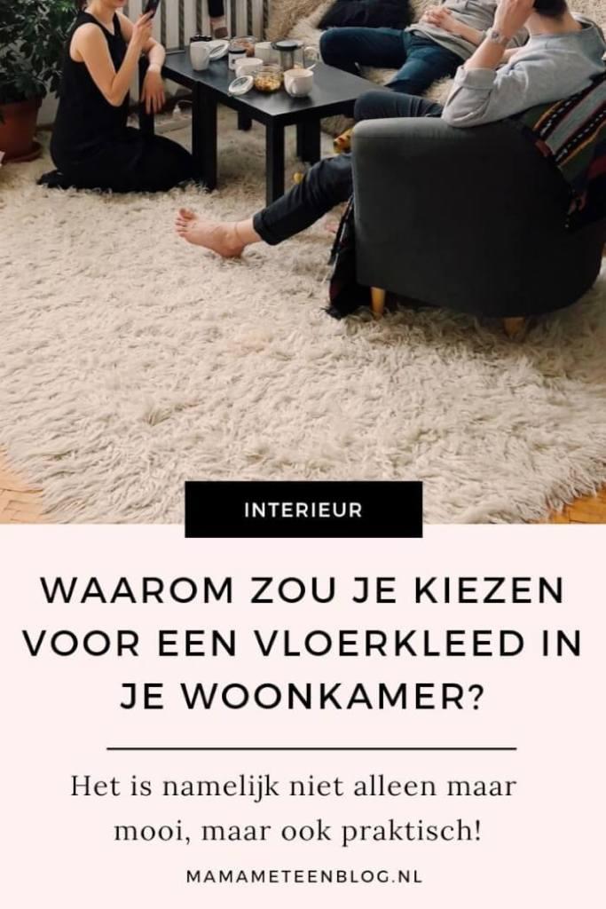 Waarom-zou-je-kiezen-voor-een-vloerkleed-woonkamer-mamameteenblog.nl_