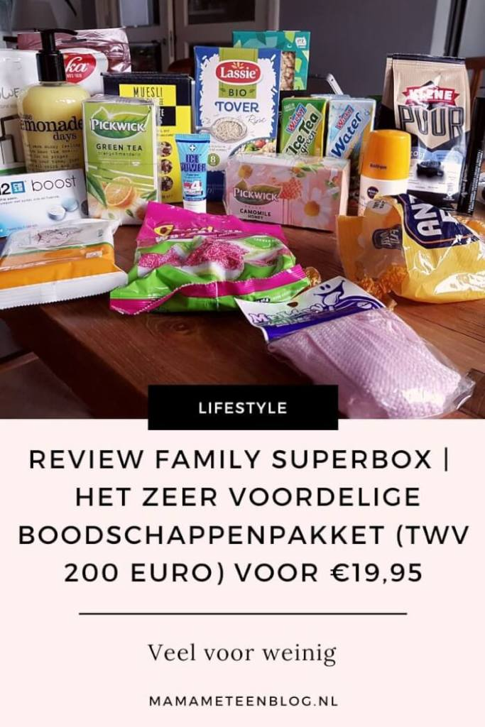 review-family-superbox-mamameteenblog.nl_