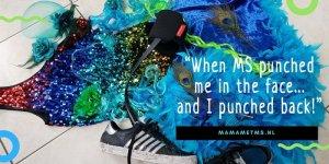 Carnaval-MS-blog