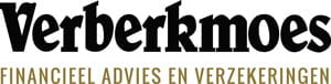 Logo Verberkmoes