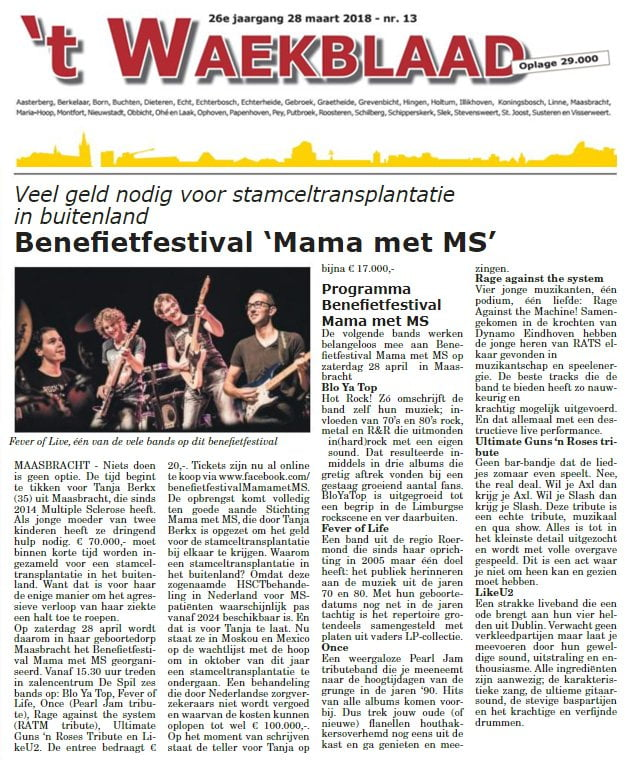 201803-Waekblaad