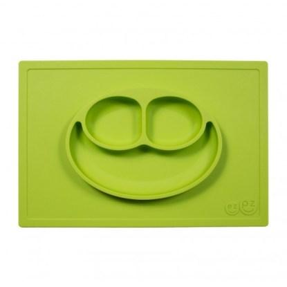 mat-groen-2