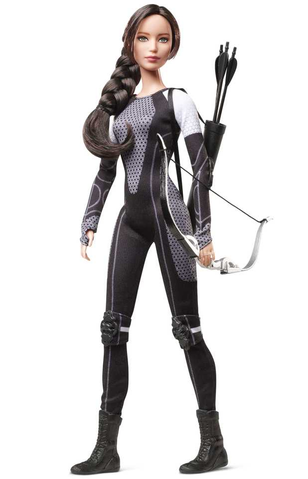 katniss-barbie