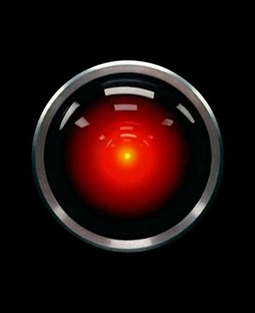 robot telemarketer