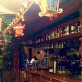 Navidad en San Miguel de Allende
