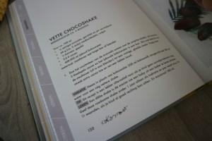 kookboek recensie van kleine spruit tot toffe peer eten extra tips en informatie