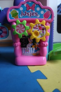 Minnie's ijssalon review detail ijssalon