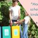 afval scheiden is helemaal hot tegenwoordig. Maar hoe doe je dat met kinderen? Ik geef je 5 tips om afval scheiden leuker te maken met kinderen.