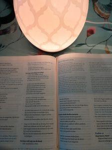 Lezen-uit-de-Bijbel-donderdag