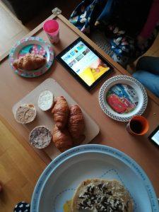 samen-lunchen-woensdag