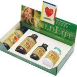 childlife-kit