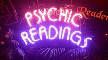 Female Psychic Reader +27718452838 Black magic expert ~Love spell caster