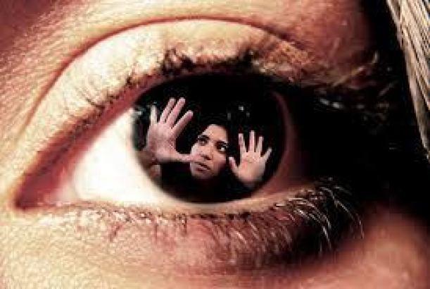Revenge Magic eye call +27718452838