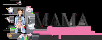 Mama Multipraktik – online magazin za moderne mame