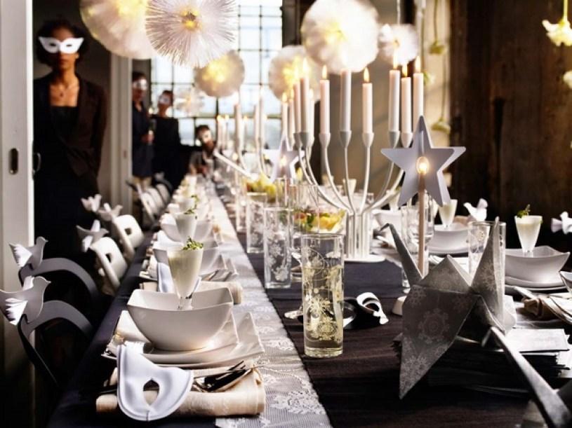 new-year-party-decor-ideas-table-decorating-ideas-elegant-party-decor