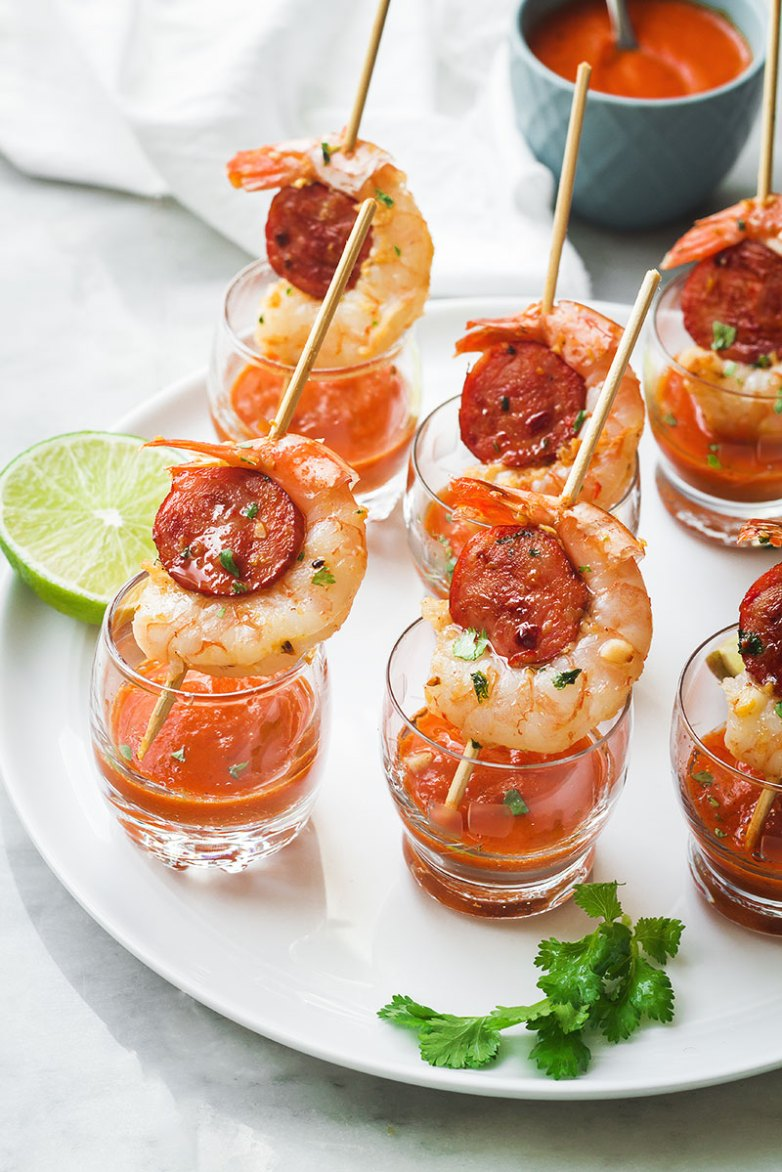 christmas-eve-appetizers
