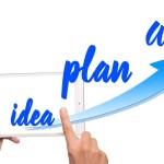 Appliquer ses bonnes résolutions grâce au plan d'actions