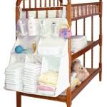 Как организовать уход за новорожденным