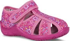 Хорошие сандали для садика