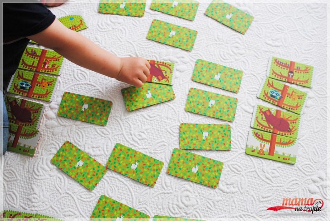 9a8e38fe70c851 Gry planszowe to najlepszy prezent na Dzień Dziecka? | Mama na Tropie