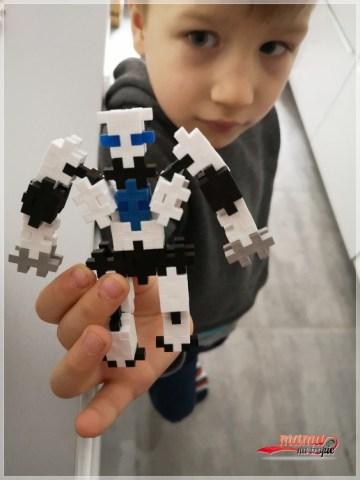 klocki PLUS PLUS, zajęcia kreatywne, klocki duńskie, klocki kreatywne, dla dzieci, klocki dla dzieci, zabawa kreatywna