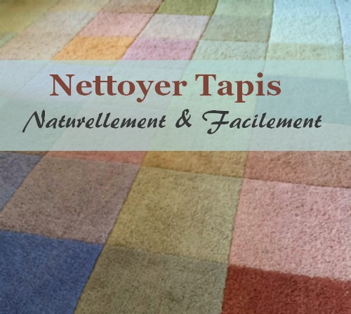 nettoyer-tapis-naturellement