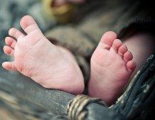 jeux de pieds