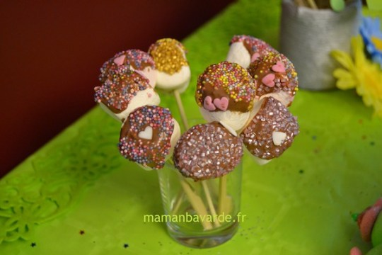 sucettes-chamallow-choco