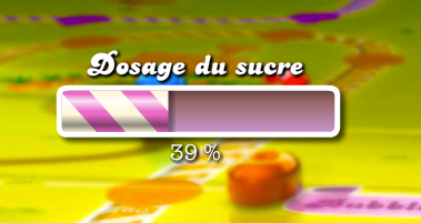 candy-crush-humour-maman-bavarde