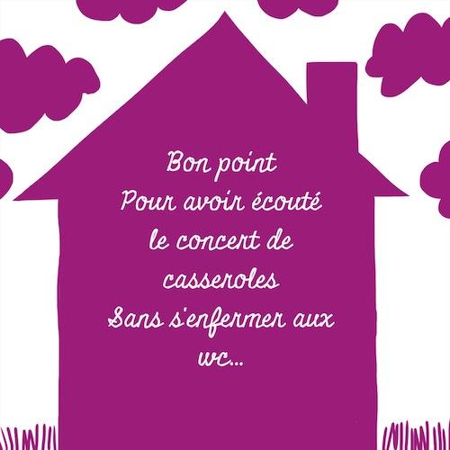 bon-point-mère-mamanbavarde.fr