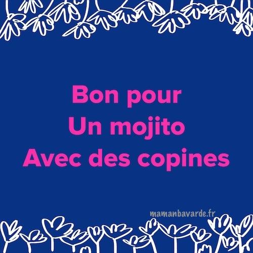 mojito-mamanbavarde.fr
