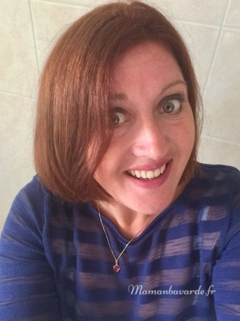 cheveux-brasero-maman-bavarde