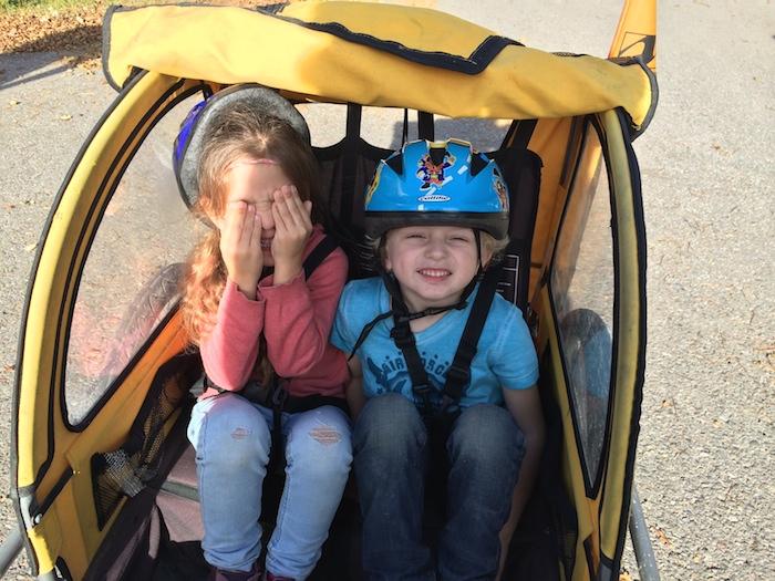 vélo-catalogne-enfants