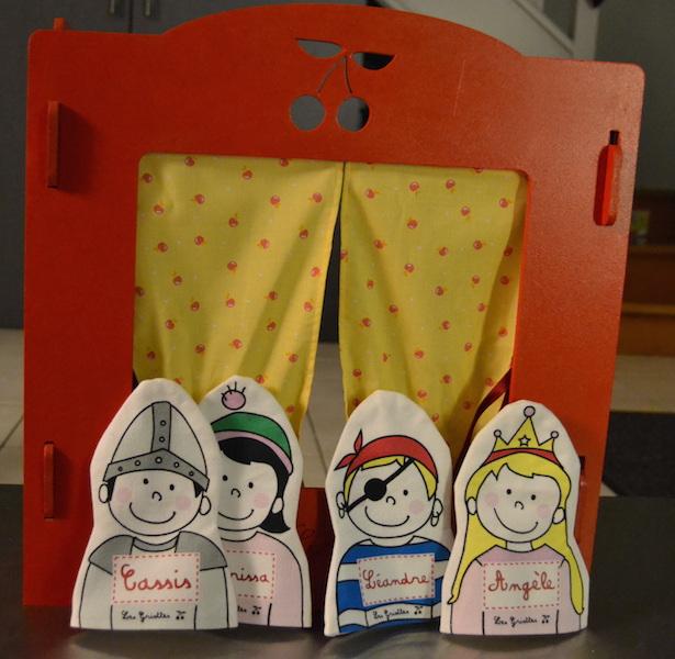 marionnettes-personnalisées
