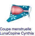 coupe mensturelle