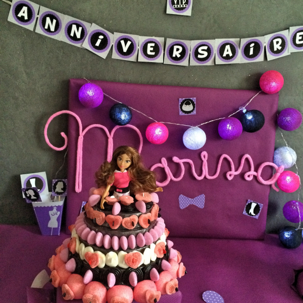 sweet_table_anniversaire_mode
