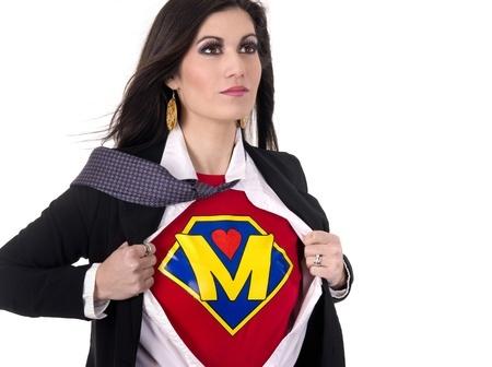 maman_super_héros