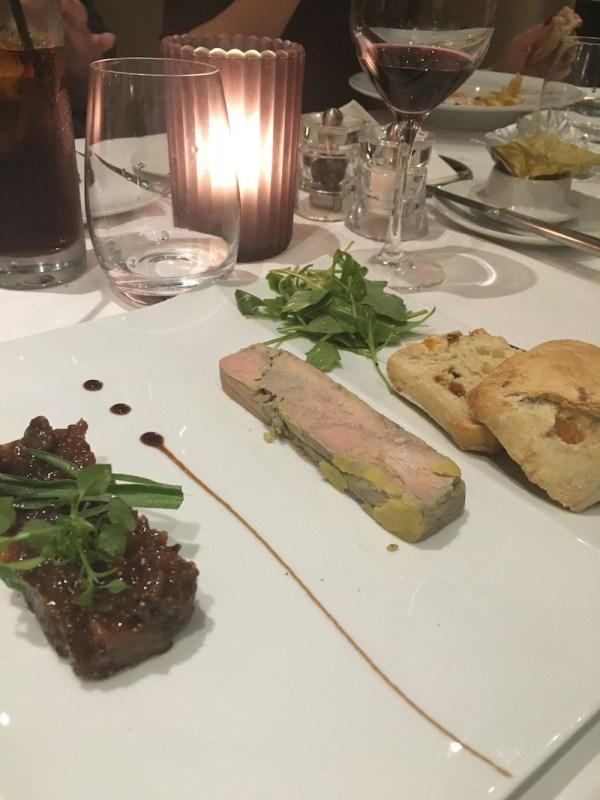 restaurant-régina-biarritz