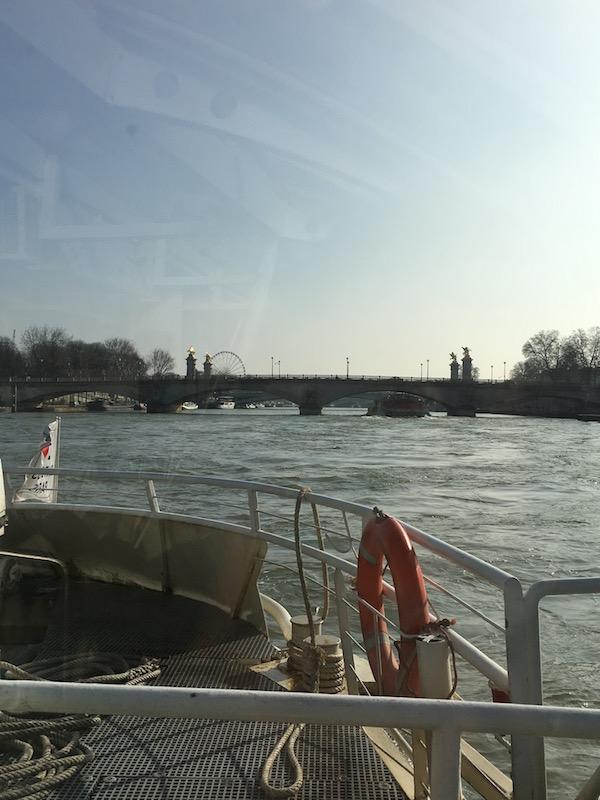 bateau batobus