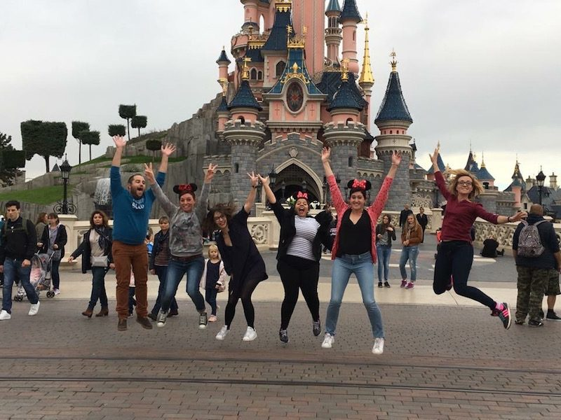 chateau-disneytrip